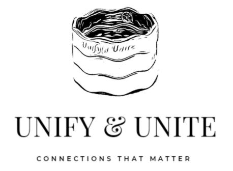 Unify & Unite